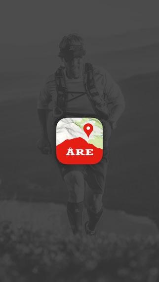 download Åre Trails apps 0