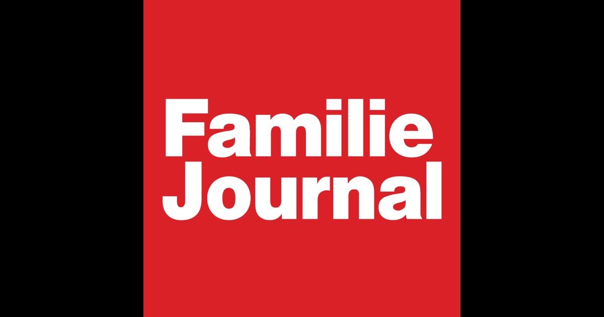 familie journalen find en ven Sønderborg