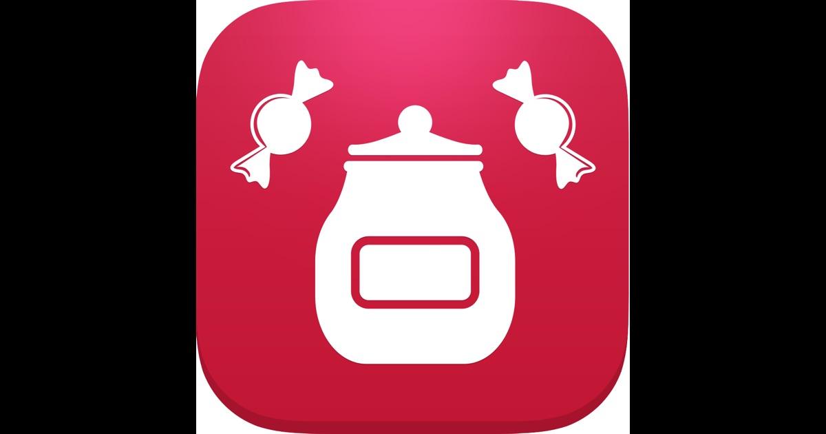 O alarm! - zaawansowany budzik dla iphone
