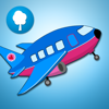 appp media UG - My First App - Vol. 3 Airport artwork
