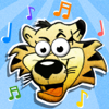 Toddler Tunes: Singalong Songs for Kids