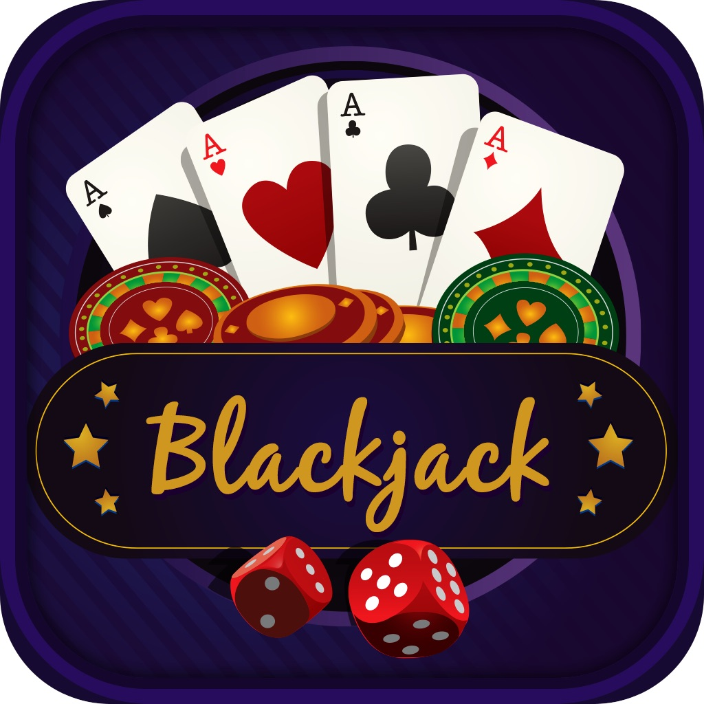 card games 21 blackjack