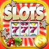 ``` 2015 ``` A Vegas Slots Mania - FREE Slots Game