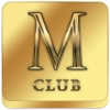 Magnet Club
