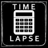 Auke Valk - Time Lapse Calculator - TLC artwork