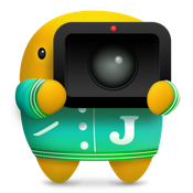 Photo Tools – Jeff [Mac]