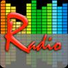 Radio Recorder - Dmytro Rybachenko