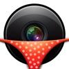 私密相機 - 私人照片保險箱