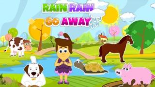 Rain Rain Go Away screenshot1