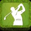 Golf Training Guru KOSTENLOS