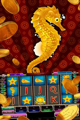 -888- Unlimited Dragons Slots Machine screenshot 4
