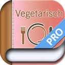 Vegetarisches Rezept des Tages Pro - Vegetarische und leckere ...