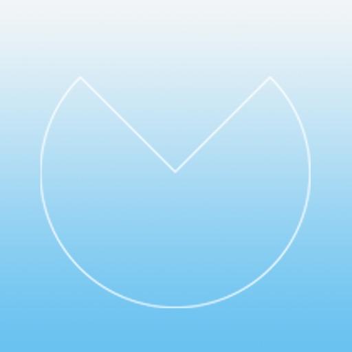 Align! iOS App