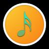 TunesBar+   iTunes Remote Control