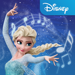 Karaoké Disney : La Reine des Neiges