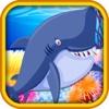 Big Wild Hungry Shark Free Casino Slots Vegas dans les tournois de nuit