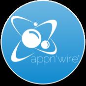 appn'wire®