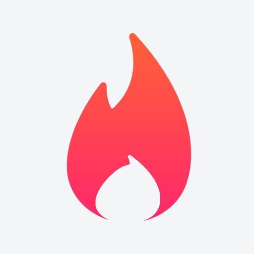 For tinder ios bonfire Download Tinder