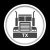 Texas CDL Test Prep