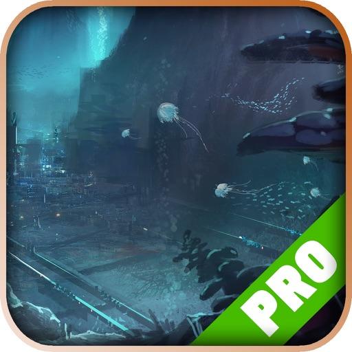 Game Pro - Killzone: Shadow Fall Version iOS App