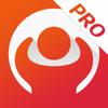 热辣健身 - 热健,最专业的健身指南Pro版本 (FitTime Pro)