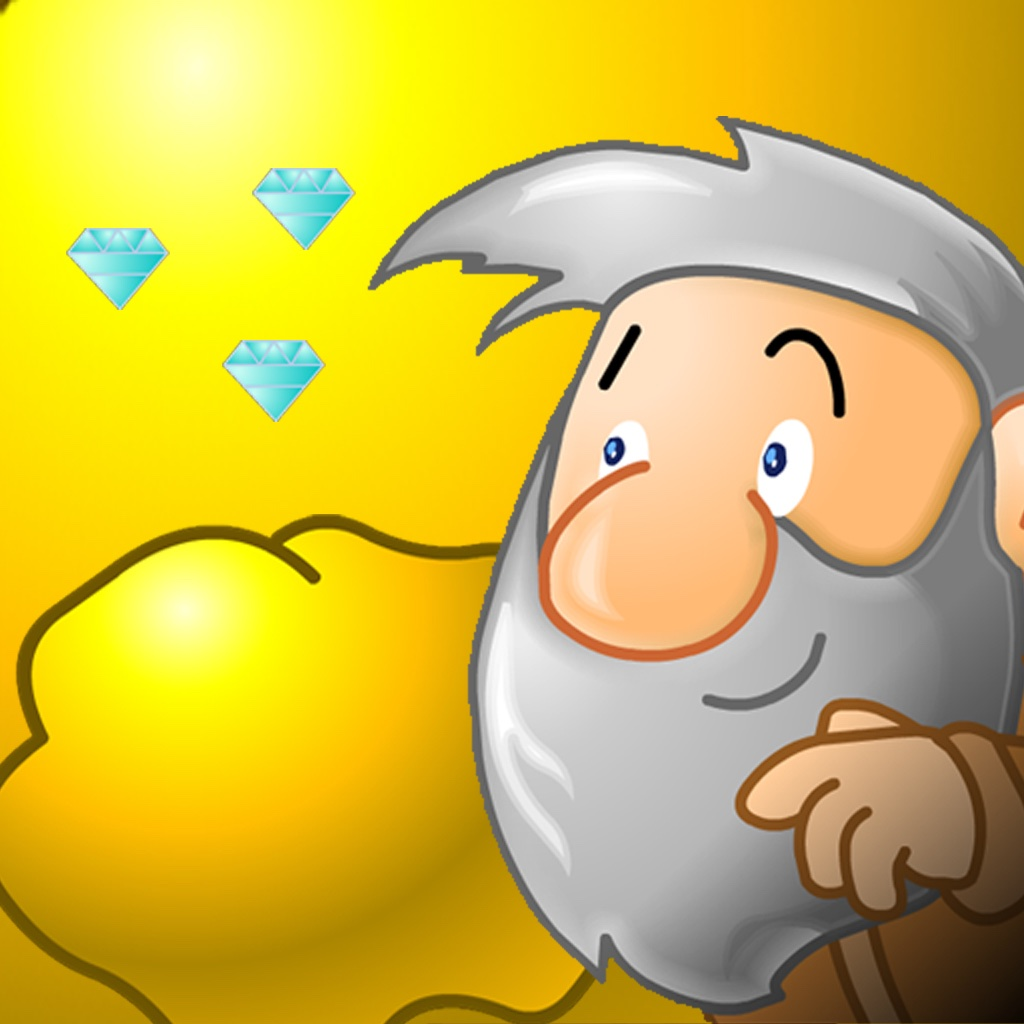 gold miner | free windows phone app market