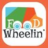 Food Wheelin