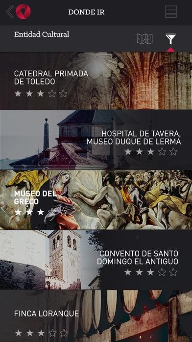 download Mas Toledo apps 3