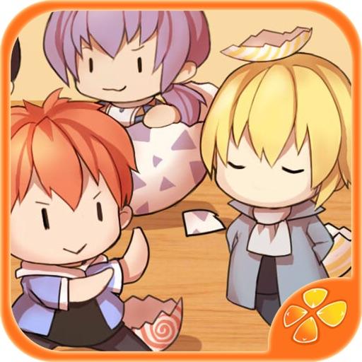 七个小矮人 – 橙光游戏