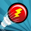 FastBall 2 Free for iPad