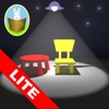 Science of Light Vol-1 Lite: Basic Physics Concepts by Learning Rabbit