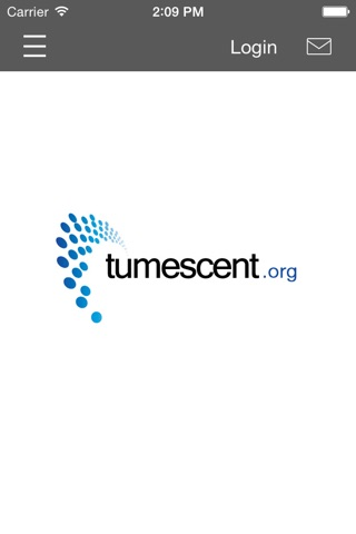 Tumescent screenshot 1