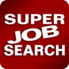 superjobsearch