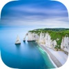 Nature Wallpapers, Themes and Backgrounds - Free HD Images for iPhone and iPod
