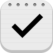 CubicToDo - Grocery List, Packing List, Shopping List, To-Do List, Task Manager, Checklist