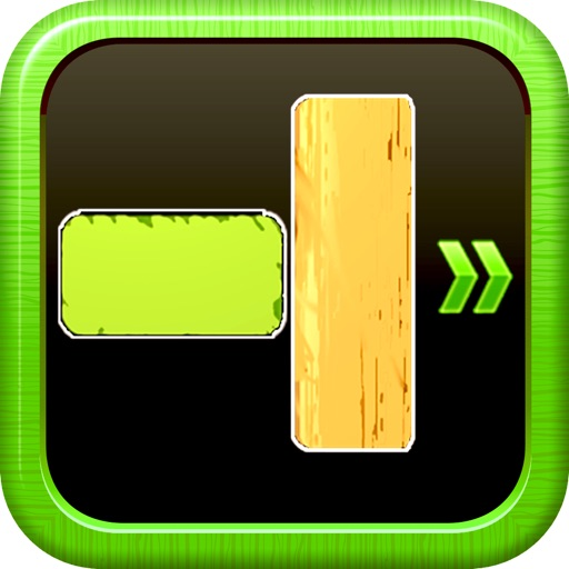 Slide to unblock! : Move the Amazing Slider Best Puzzle game FREE iOS App