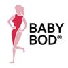 Baby Bod Exercise Tracker