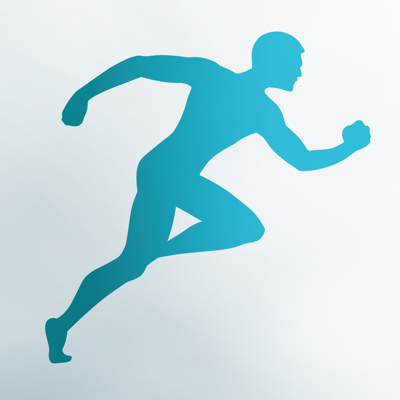 Strong Runner app review: helping you train and become a strong runner