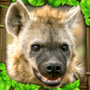 Hyena Simulator Wiki