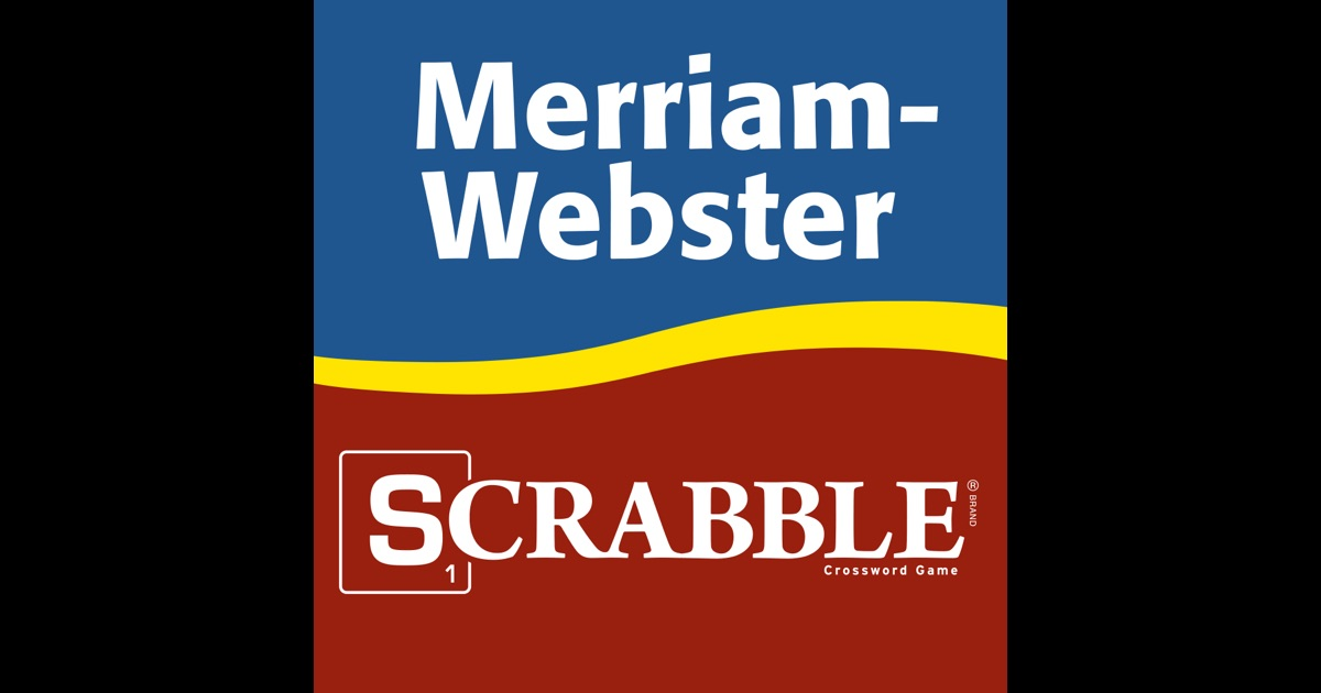 official scrabble players dictionary pdf