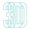 3D Create