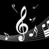 クラシック音楽名曲333