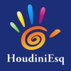 HoudiniEsq Law Practice Management for iOS practice management