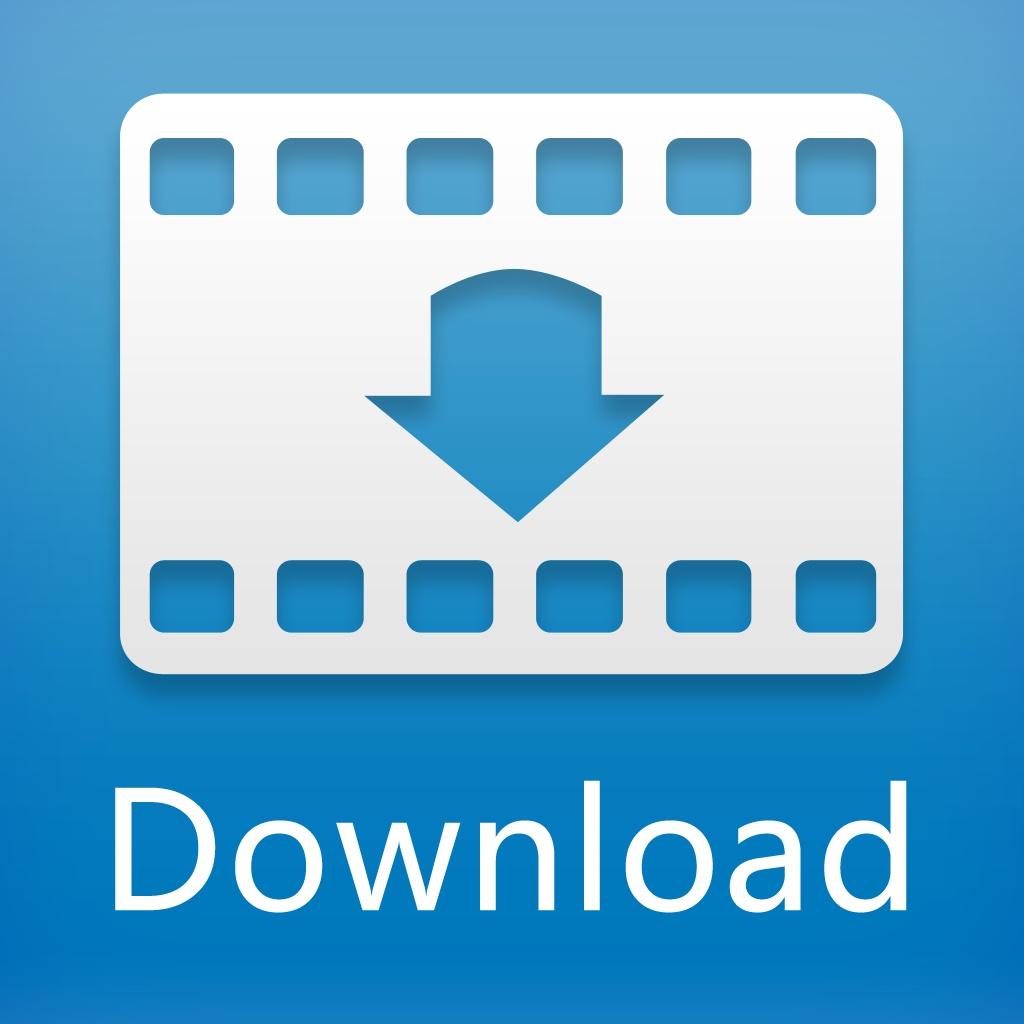 Приват фото видео бесплатно фото 245-92