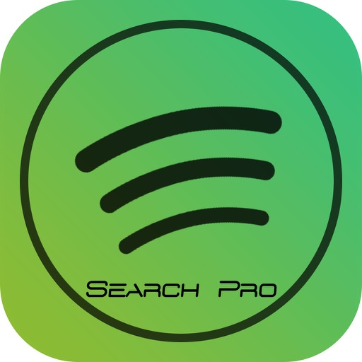 how to go download songs for spotify premium free