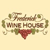 Frederick Wine House