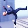 Parkour Spy Ninja : Kour Free Runner