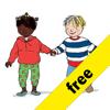 Biba & Loeba Free