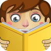 PlayTales Gold! Kids' Books Wiki