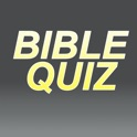 Bible Quiz - Know Questions icon